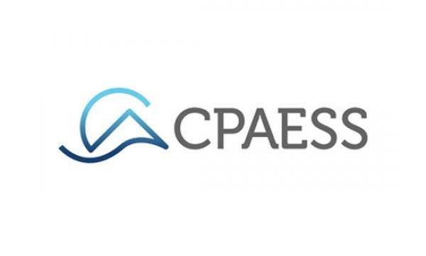UCAR CPAESS logo
