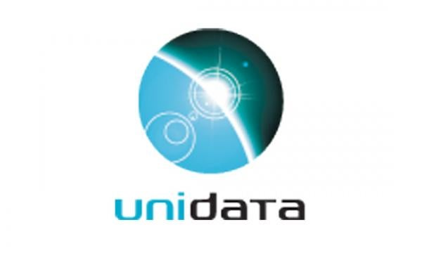 UCAR Unidata logo