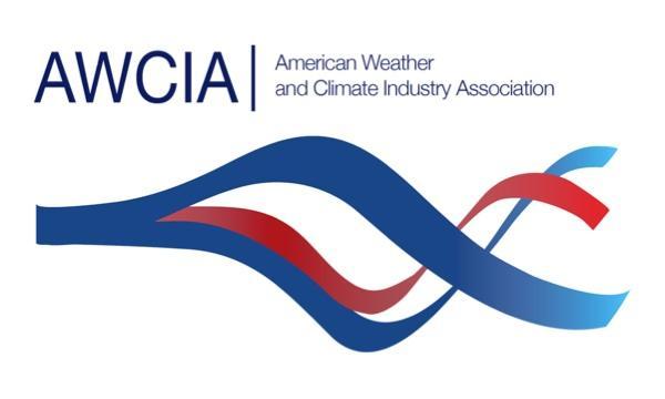 AWCIA logo