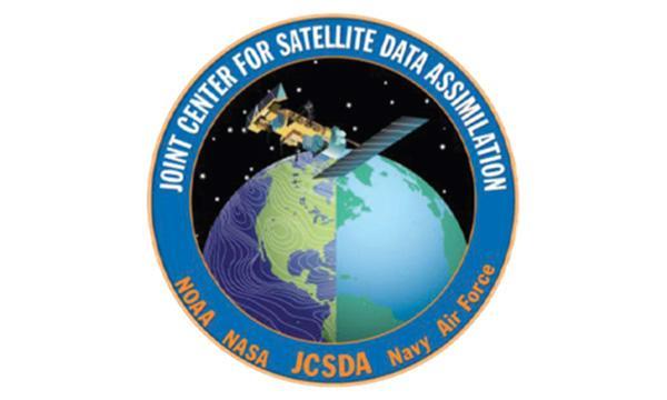 JCSDA logo