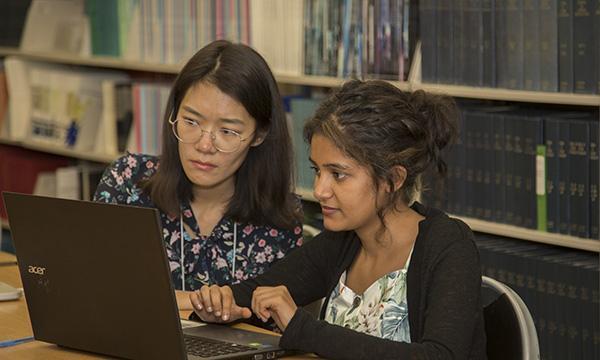 CESM workshop participants