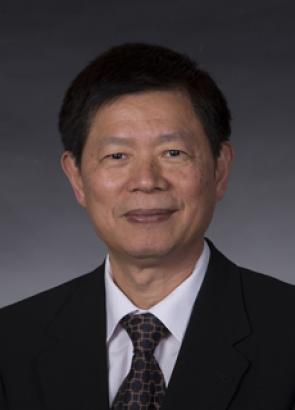 "Ying-Hwa ""Bill"" Kuo"