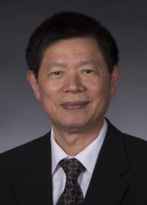 Bill Kuo