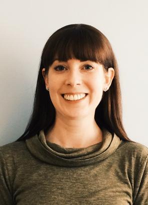 Gail Leidigh