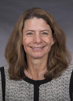 Meg McClellan