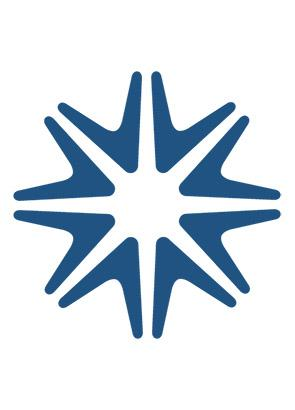 UCAR logo