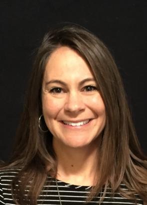 Julie Philipsen
